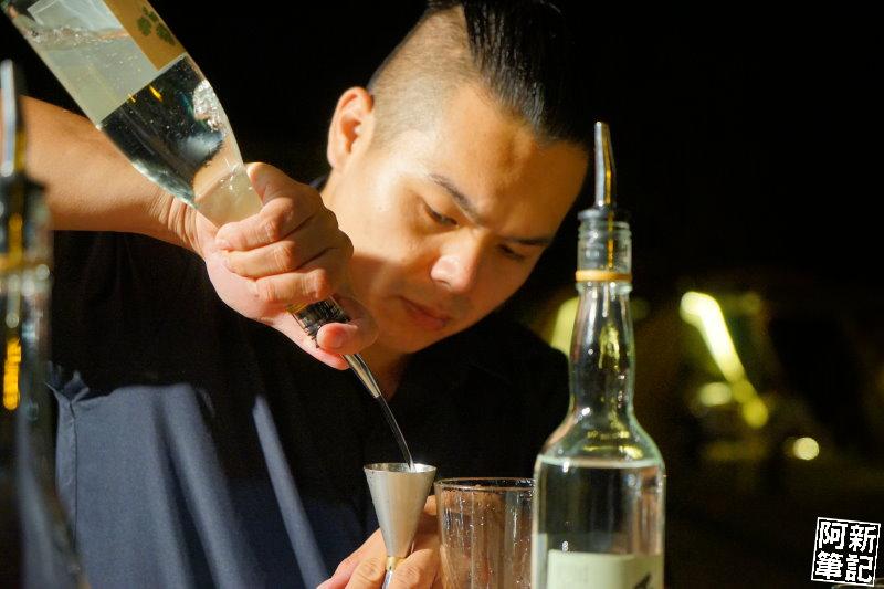 舜堂酒業品酒會-39