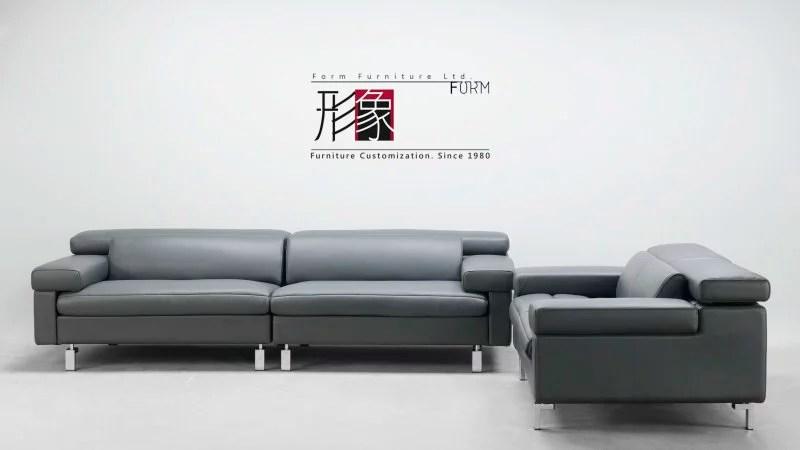 台中訂製家具-形象家具-04