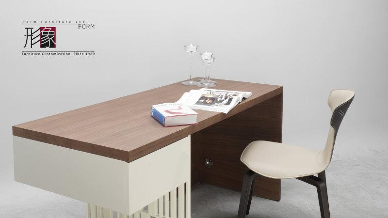 台中訂製家具-形象家具-21
