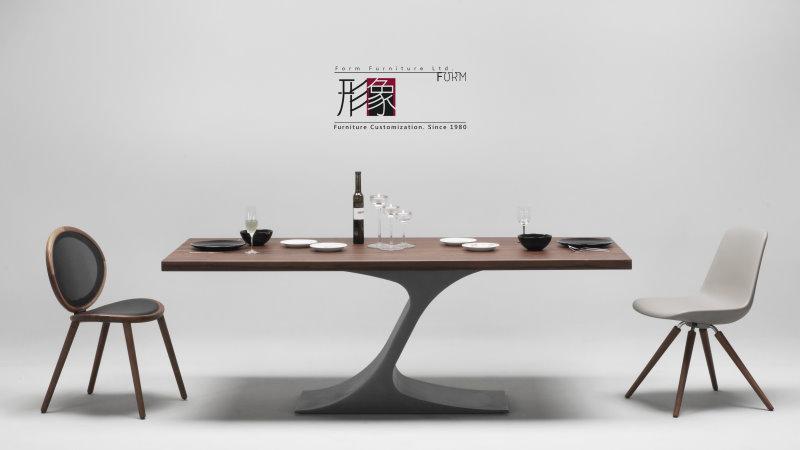 台中訂製家具-形象家具-22