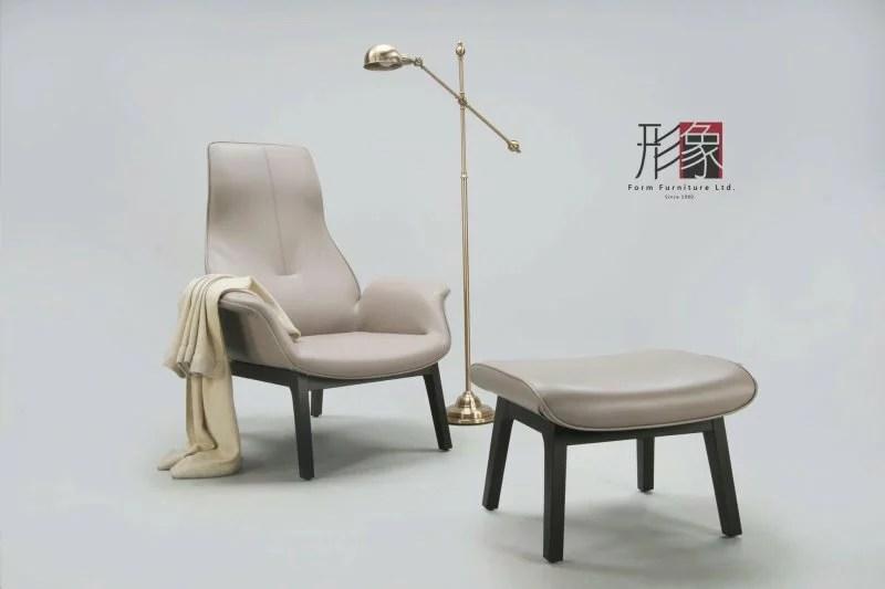 台中訂製家具-形象家具-18