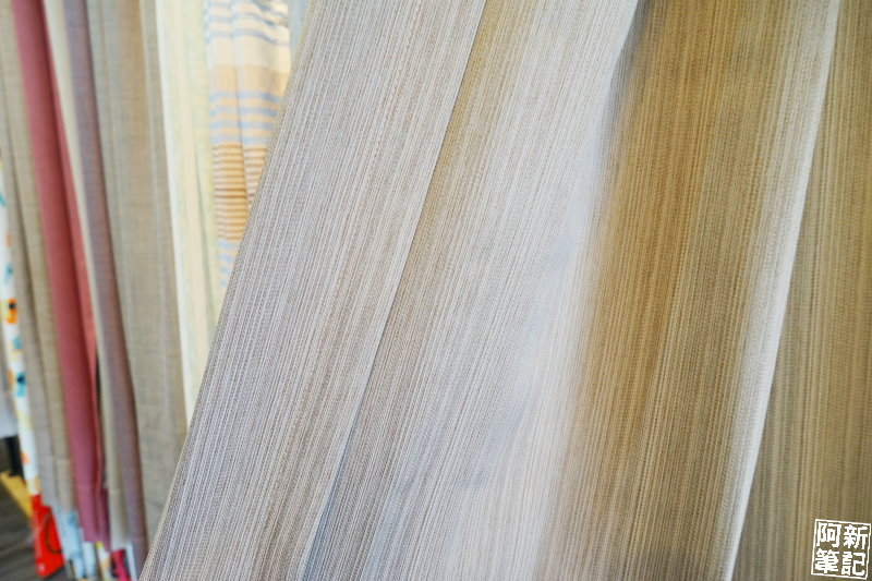 禾豐織品傢飾-07