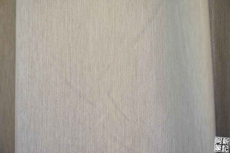 禾豐織品傢飾-21