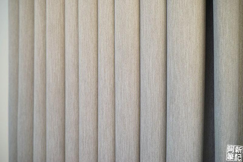 禾豐織品傢飾-23