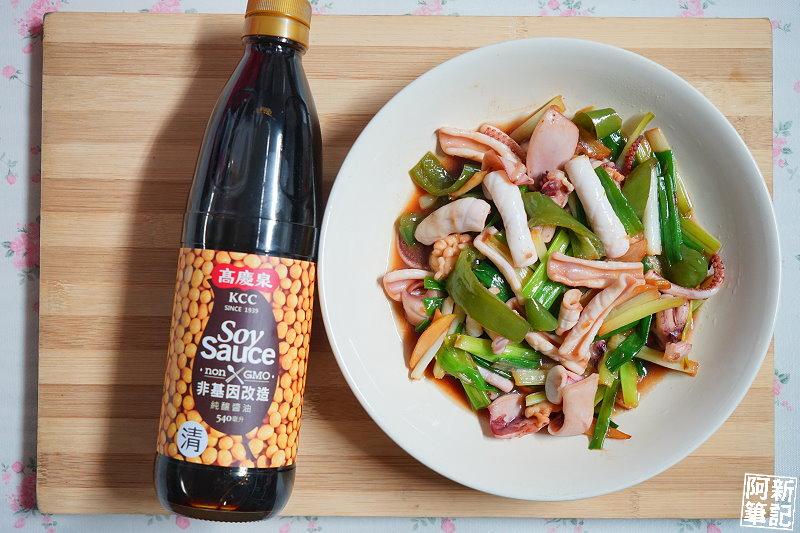 高慶泉古早味醬油-19