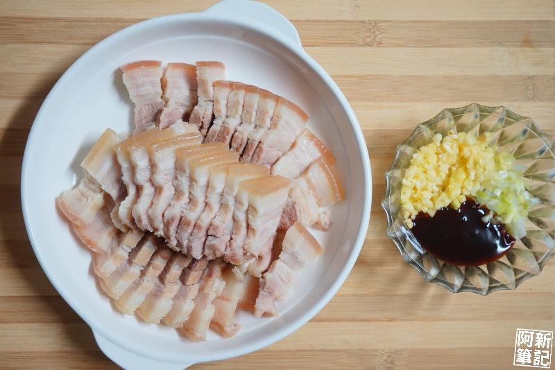 高慶泉古早味醬油-22