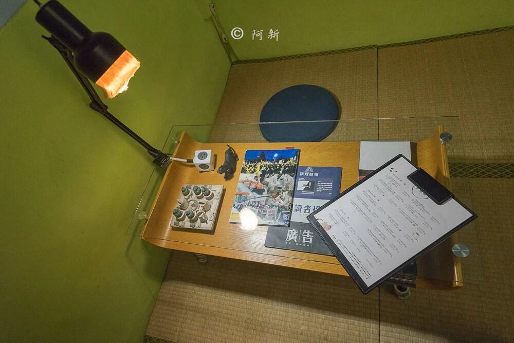 台中忠信市場-17