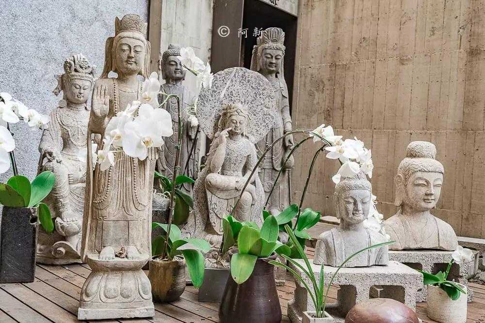 台中菩薩寺,大里菩薩寺,菩薩寺地址-21