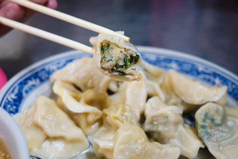 方味餃子宴-11