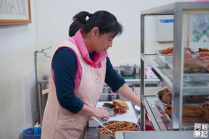 湖南味牛肉麵華美店-07