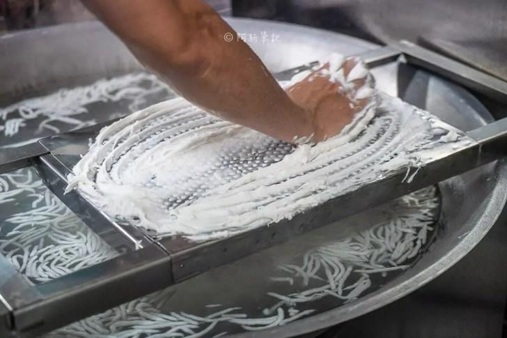 DSC07221 - 熱血採訪 客家琴米食 用傳統客家美食創業,每天現做的好滋味,值得專程一訪!