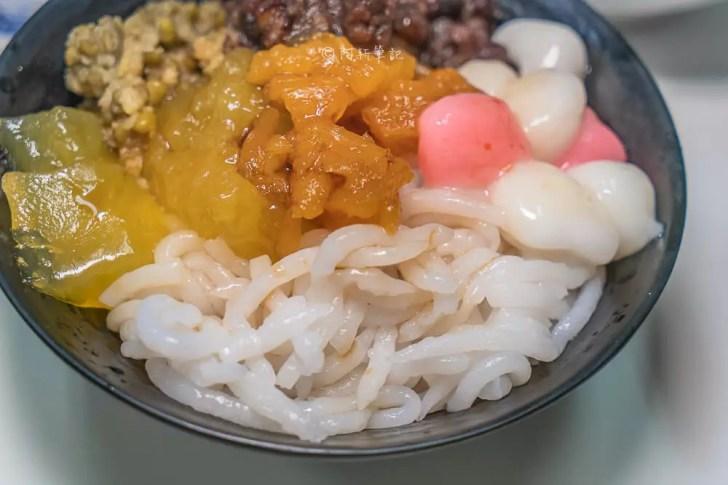 DSC07411 - 熱血採訪 客家琴米食 用傳統客家美食創業,每天現做的好滋味,值得專程一訪!