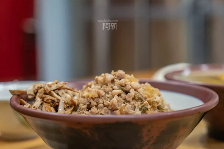 DSC08573 - 美滿小籠湯包|台中大里必吃美食,爆漿湯汁有誇張,滿滿內餡,不吃幾籠對不起自己。