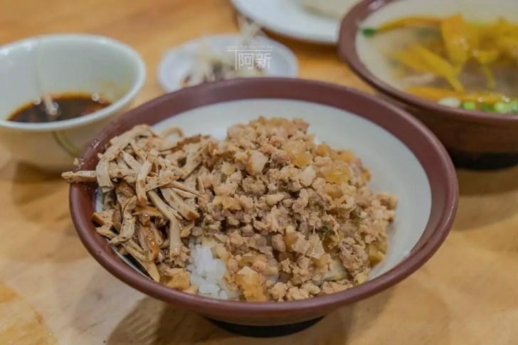 DSC08579 - 美滿小籠湯包|台中大里必吃美食,爆漿湯汁有誇張,滿滿內餡,不吃幾籠對不起自己。