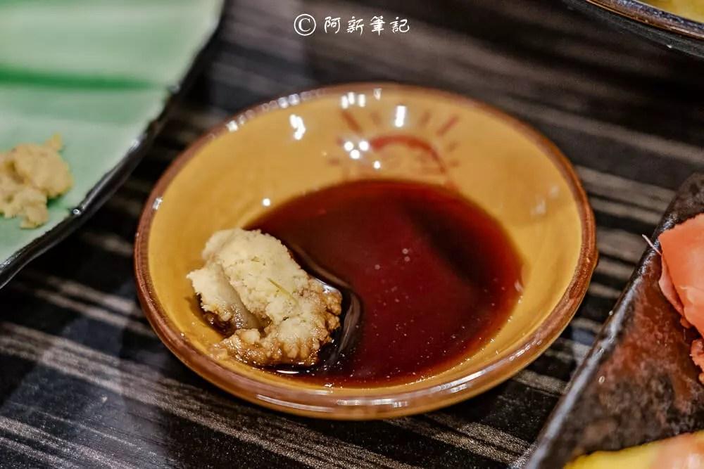 岡崎日本料理,岡崎,岡崎日式料理,日本料理,台中日式料理,台中日本料理,台中美食,台中餐廳
