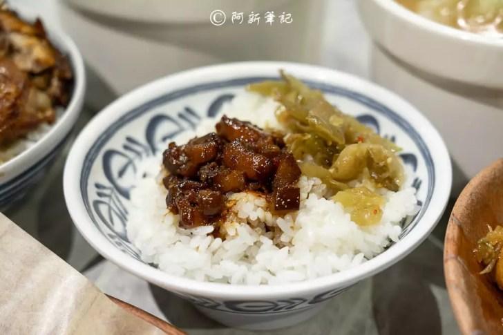 DSC06596 - 熱血採訪│小新贊新台式飲食,川辣滷肉飯香辣迷人,麻辣鍋椒麻口感一吃就上癮