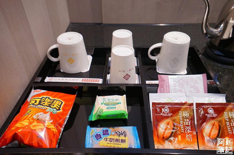 悅河精品旅館-10