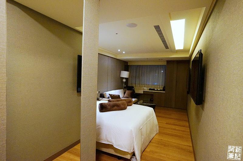 福爾摩沙酒店-12