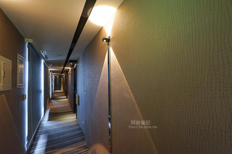 默砌旅店-13