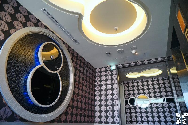 水雲端旗艦概念旅館-45