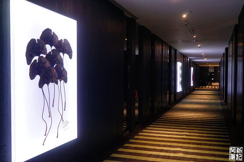 台中悅棧酒店-04