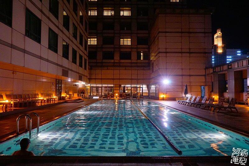 台中金典酒店-63