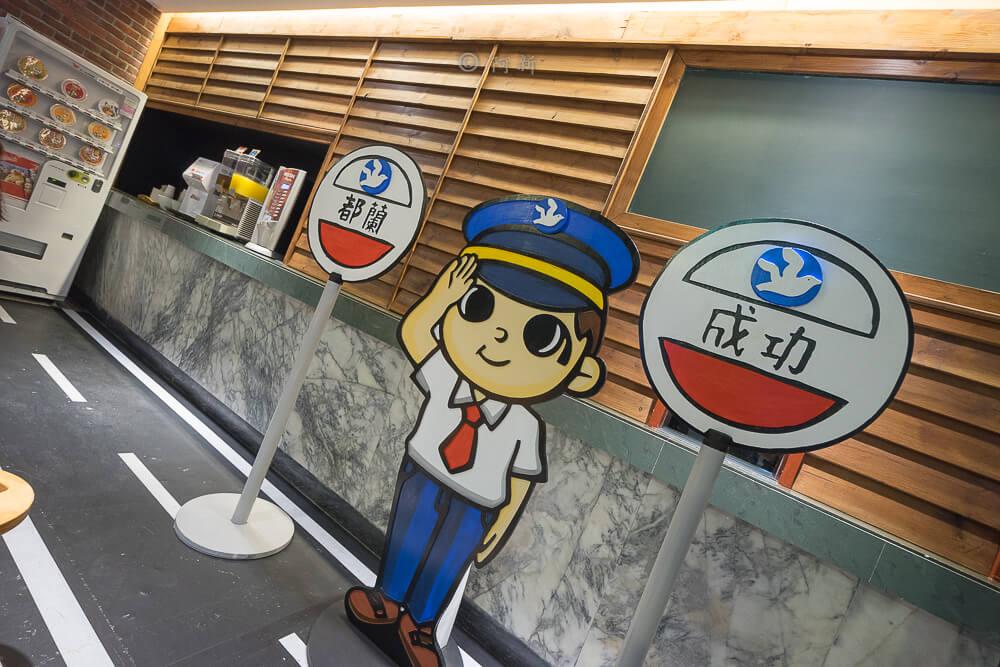 台東旅人驛站鐵花文創館-09