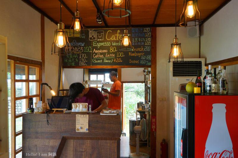 凹凸咖啡館-08