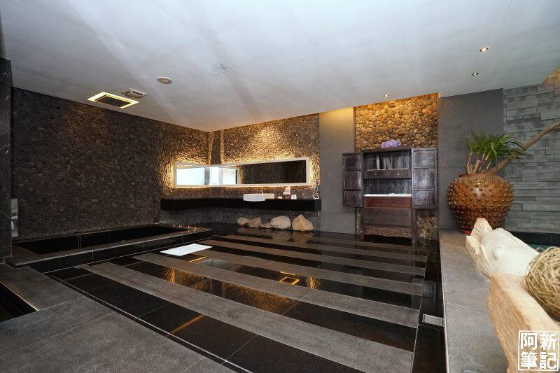 虎尾風華渡假旅館-25