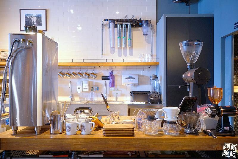 冰河咖啡-23