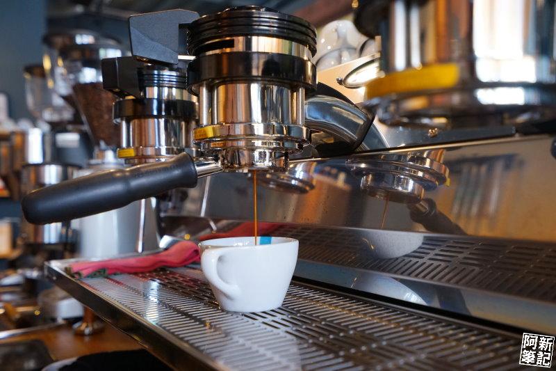 冰河咖啡-13