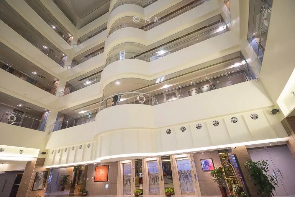 新竹安捷國際酒店-09