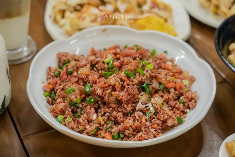 馬祖九萬蔥油餅,東莒九萬蔥油餅,九萬蔥油餅,馬祖美食,東莒美食