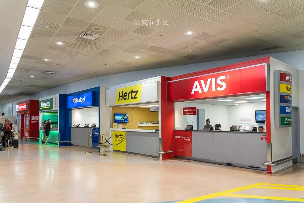 奧克蘭機場休息區,奧克蘭機場,紐西蘭奧克蘭機場,奧克蘭機場免稅店,紐西蘭機場