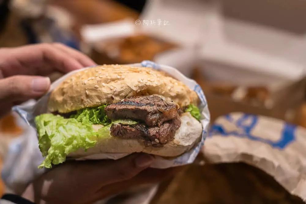 fergburger,皇后鎮漢堡,皇后鎮fergburger,fergburger推薦,紐西蘭自由行,紐西蘭自住,紐西蘭旅遊