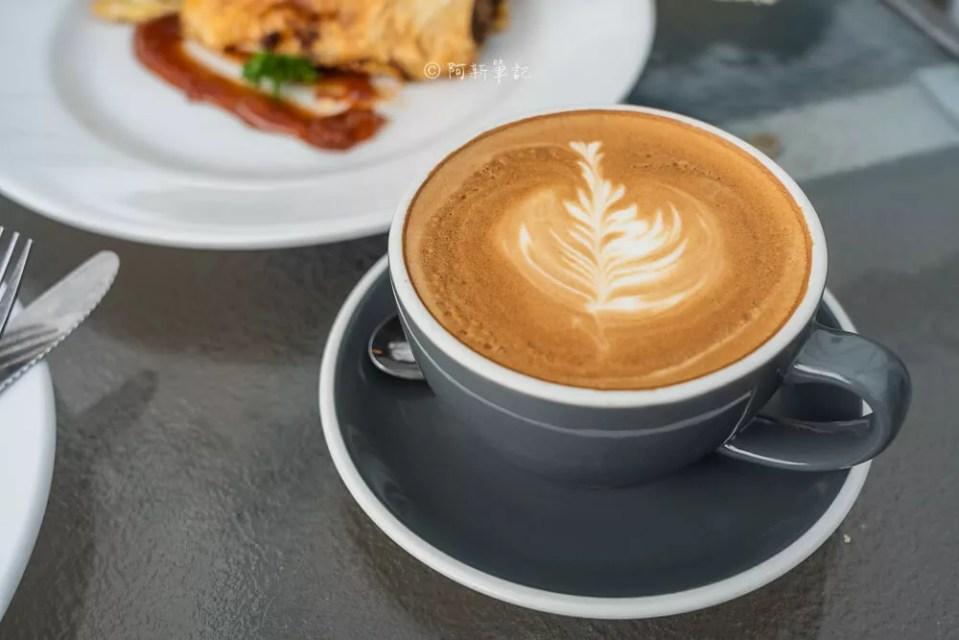 fox glacier guiding cafe,福克斯冰川美食,福克斯餐廳Fox Glacier餐廳,Fox Glacier咖啡館,紐西蘭自由行,紐西蘭自助,紐西蘭旅遊