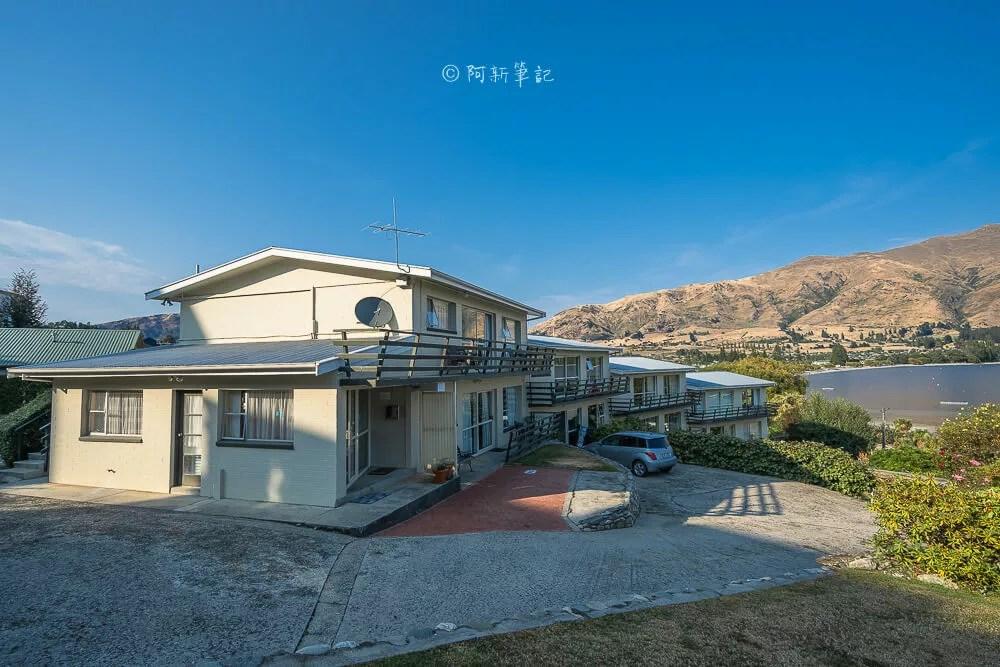 panorama court wanaka,panorama court,瓦納卡住宿,瓦納卡飯店,Wanaka住宿,Wanaka飯店,紐西蘭自由行,紐西蘭自住,紐西蘭旅遊