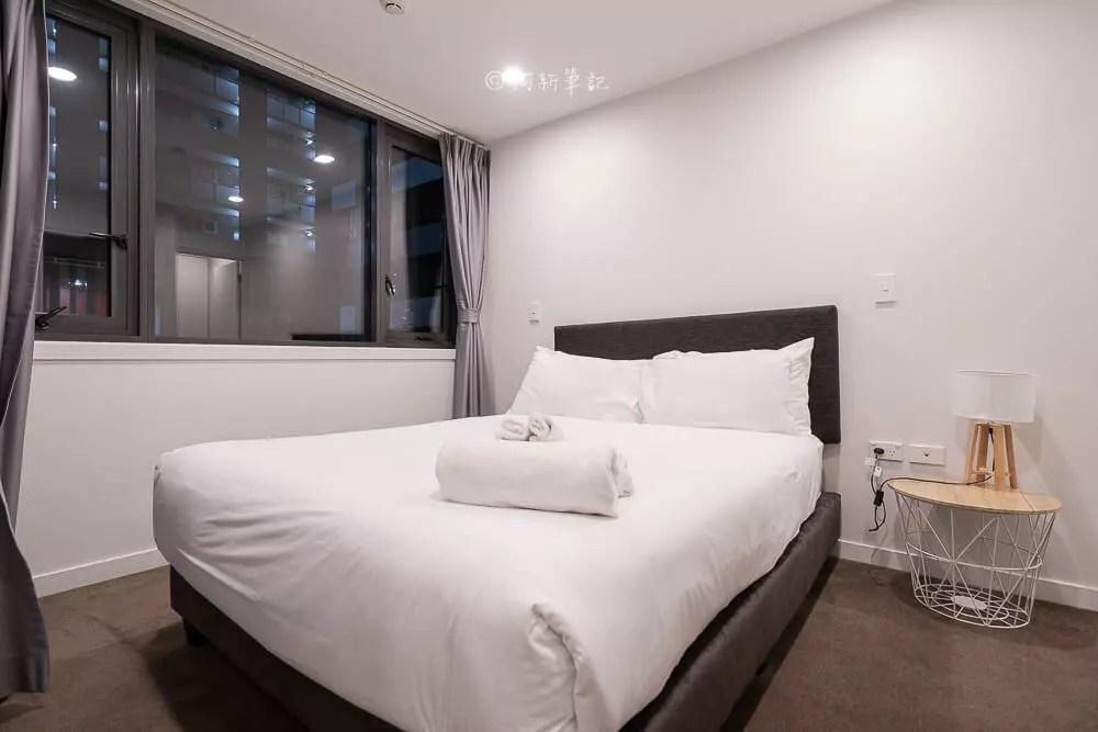 Star Queens Serviced Apartments,星星皇后服務公寓,奧克蘭住宿,奧克蘭民宿,奧克蘭飯店,奧克蘭酒店,紐西蘭自由行,紐西蘭旅遊