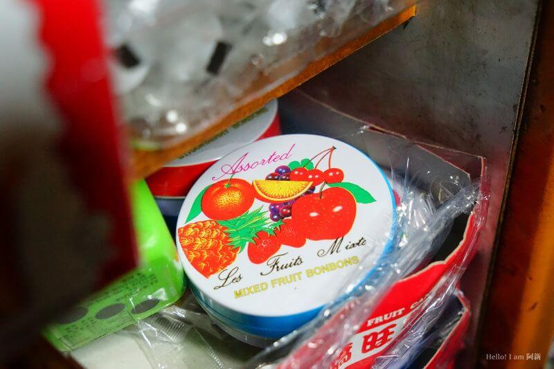 新南興糖果玩具行-27