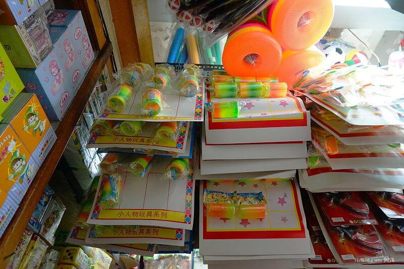 新南興糖果玩具行-29