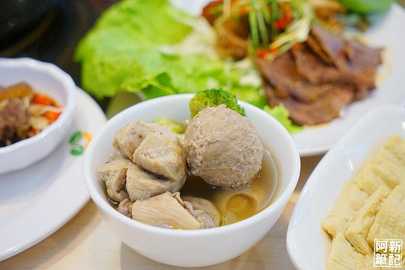 台南溫體牛中科店-59