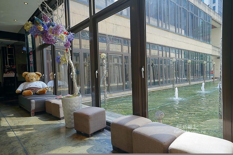 AquaTea水相餐廳-11