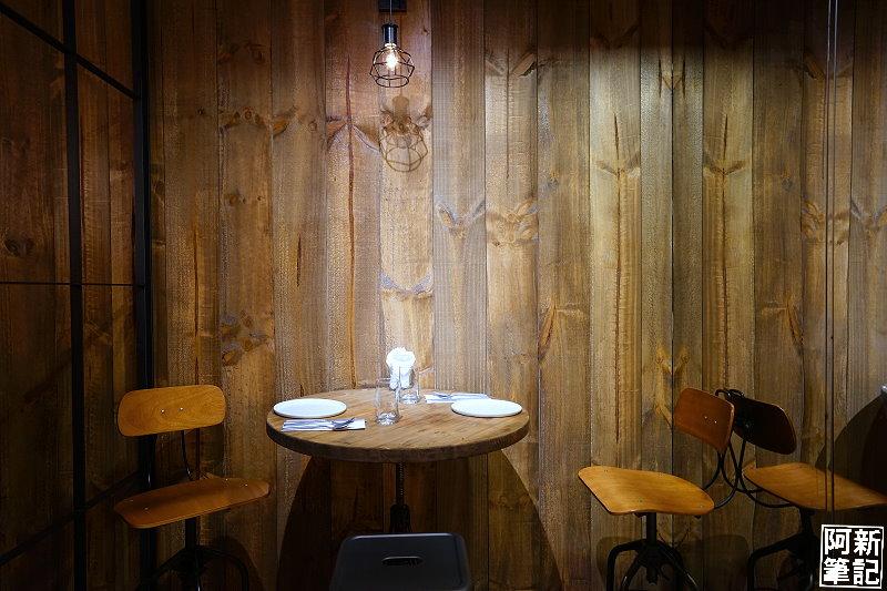 HOPS精釀啤酒餐酒館-11