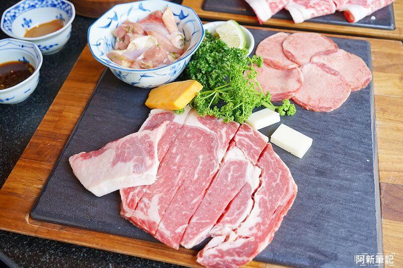 鮨樂海鮮市場-63
