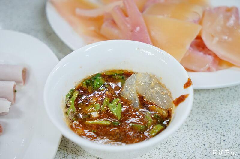 汕頭牛肉劉-30