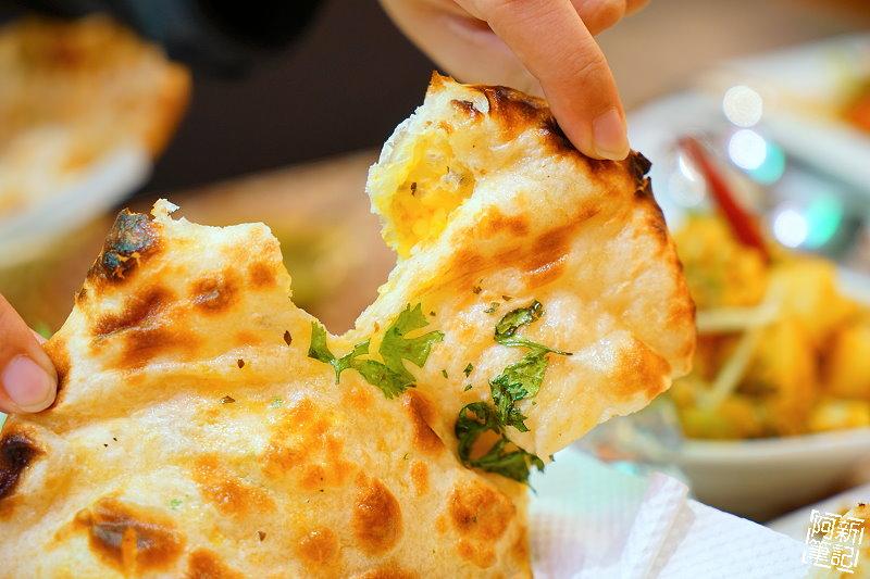 斯里瑪哈印度餐廳-23