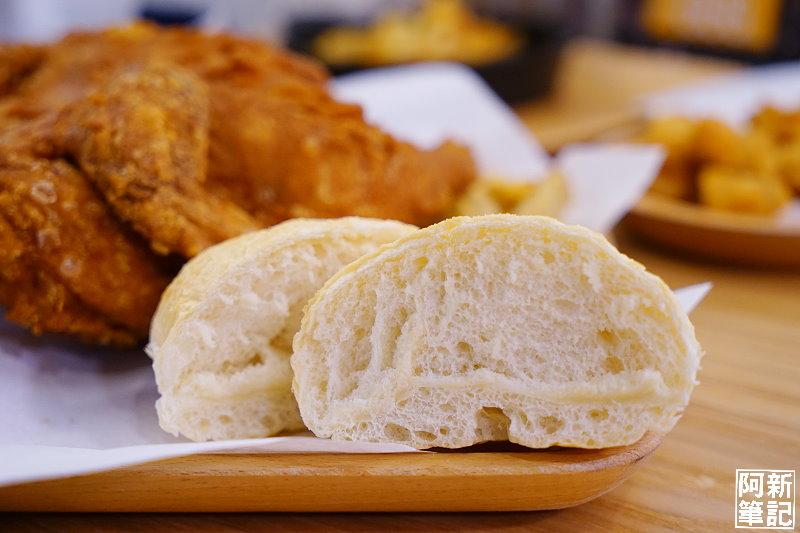 Cosy鹹酥雞酒館-31