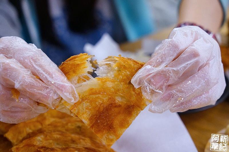 Cosy鹹酥雞酒館-47