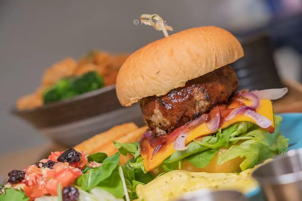 如何漢堡,台中如何漢堡,台中如何漢堡,台中漢堡,台中西區漢堡,台中漢堡外帶,台中平價漢堡,台中美食