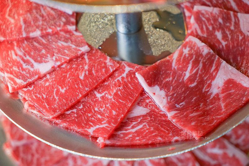 kako日韓式燒肉-34